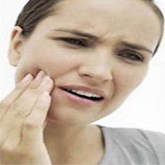 Can Tonsil Stones Cause Ear Pressure