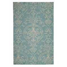 db94340e5a8 42 Best Home Depot Decor - Beauty, Quality for Less images   Rugs ...