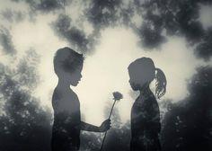 Любовь - это... Автор: Hengki Lee Pin❤️Me  Follow us: fb.me/aboveart.ru  instagram.com/above.art.ru  twitter.com/aboveart_ru  vk.com/aboveart  ok.ru/aboveart