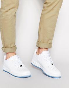 Nike | Nike – Lunar Force 1 – Turnschuhe bei ASOS 73,65 £