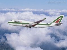 aviões comerciais - Pesquisa Google