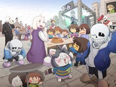 Let's go to parade is so cool I wish I can go there and undertale but I can't because I wanted to do was not real on The Killers fake and don't mention it to me anymore cuz it's so sad cuz I can't go to the parade. I have no idea what u said there, buddy Undertale Drawings, Undertale Memes, Undertale Ships, Undertale Cute, Undertale Fanart, Undertale Comic, Frisk, Fan Art, Toby Fox