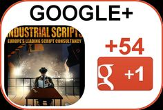 #1 Screenwriting & Script Reader services | Industrial Scripts
