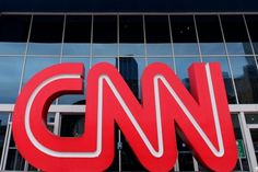 3 resigned at CNN over fake news story about Trump.  One is a Pulitzer winner.  They say that there were oversights in the editorial process.  That doesn't happen unless you want it to.  #howtoruinyourcareerbybeingtooliberal