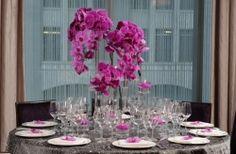 Foto por RC Ambientación - www.bodas.com.mx/articulos/consejos-para-escoger-a-los-floristas-de-su-boda--c3884