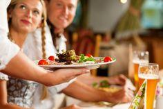 FREE Food Handler Training Certificate Program