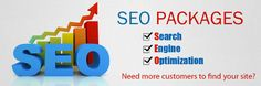 SEO Packages London - Increase your website sales, traffic & leads.
