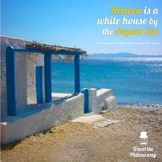 Travel Guide, Greece, Heaven, Sea, Island, Greece Country, Sky, Travel Guide Books, Heavens