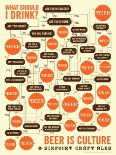 cerveja erdinger - Pesquisa Google