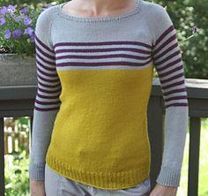 Ravelry: ravello pattern by Isabell Kraemer Crochet Jacket, Knit Crochet, Crochet Hats, Creative Outlet, Ravelry, Pullover Sweaters, Hand Knitting, Knitwear, Knitting Patterns