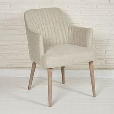 kuhles wohnzimmer rega bestmögliche pic oder bcdcedbddcccdaccbc take a seat
