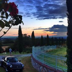 Siena House, Tuscany, Italy. http://www.sienahouse.net/