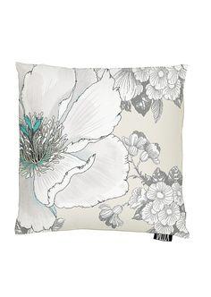 NetAnttila - VALLILA Vallila Amanda-tyynynpäällinen | Vuodevaatteet ja tekstiilit