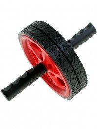 Valeo Ab Wheel- $13.00 at #Hibbett Sports