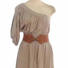 cute! maybe pair with cowboy boots?