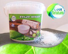 Xylit zucker Nosugar Glutenfrei 1 kg