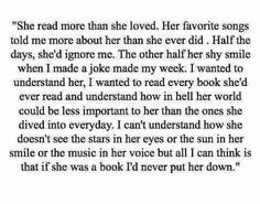 This is the kind of love everyone deserves.