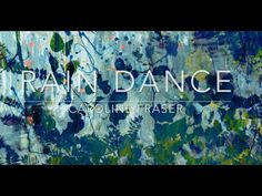Rain Dance video - YouTube Rain Dance, Dancing In The Rain, Small Ponds, Dance Videos, Photography Projects, The Creator, Plant, Artists, Inspired