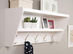 wall-mounted-coat-racks-232x174.jpg 1 000 × 750 pixlar