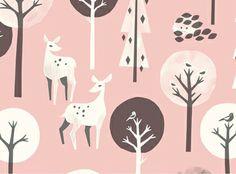 print & pattern: NEW SEASON - polkka jam