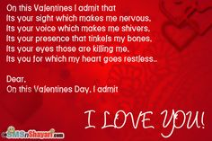 148 Best Happy Valentines Images Happy Love Day Valentines Day