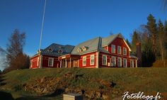 Sundom UF  7.5.2016 - Fotoblogg.fi