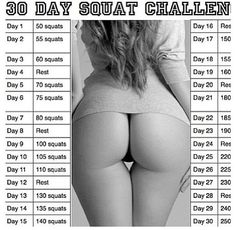 Butt Workout: The 5 Best Exercises for a Tight, Toned Butt - Shape Magazine - Page 7