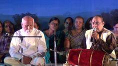 Patriji is an Avatara Purusha - Yella Venkateswarlu