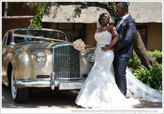 Mermaid Wedding, Wedding Dresses, Pictures, Fashion, Bride Dresses, Photos, Moda, Bridal Gowns, Fashion Styles