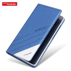"""For Letv Le Max 2 X820 Case Original Tscase Brand Luxury Flip Leather Phone Case Cover For Letv Le Max 2 X820 (5.7""""inch)"""