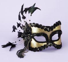 Masquerade Party Supplies | masquerade mask visit store price $ 14 99 at novelties party supplies ...