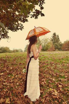 Blog Nika Bianchi | Moda » Inspiração – Noiva Estilo Boho…