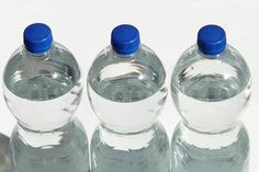 So, you think bottled water is always safe to drink? But research says something else.. And do you know how long does bottled water last? To make you aware of everything -- click here: http://healthcare5.com/how-long-does-bottled-water-last/