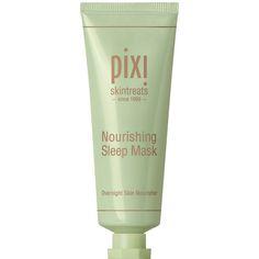 Pixi Nourishing Sleep Mask