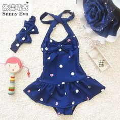 Cheap baby swimsuit, Buy Quality swimsuit for baby directly from China swim baby Suppliers: 2017 New Summer Girls Swimsuit Dots Bow Fashion Baby Swim Sets Bikini Children Skirt Swimsuits for Kids Girl Tankini Baby Girl Swimwear, Baby Girl Swimsuit, Girls One Piece Swimsuit, Kids Swimwear, Ruffle Swimsuit, Bikini Swimwear, Bikini Set, Tankini, Kids Bathing Suits