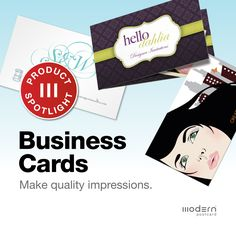 Business Cards, Card Making, Modern, How To Make, Design, Products, Lipsense Business Cards, Trendy Tree