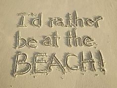 50 Warm and Sunny Beach Quotes — Style Estate Sunny Beach, Ocean Beach, Beach Fun, Summer Beach, Summer Fun, Ocean City, Beach Sunsets, Beach Relax, Beach Pics