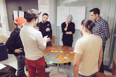 Collaboration has more positive returns compared to strict hierarchy#coworking#job#work