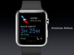 AppleWatch_AA
