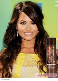 Google Image Result for http://static.becomegorgeous.com/gallery/pictures/demi_lovato_hair_product..jpg