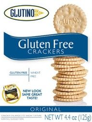 Gulten free snack idea's. Not all of these are dairy free too but it;s a start