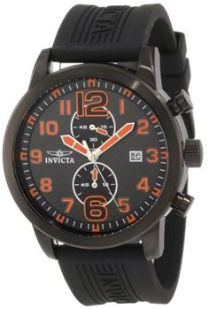 http://interiordemocrats.org/invicta-mens-11244-specialty-chronograph-black-carbon-fiber-dial-black-polyurethane-watch-p-12434.html