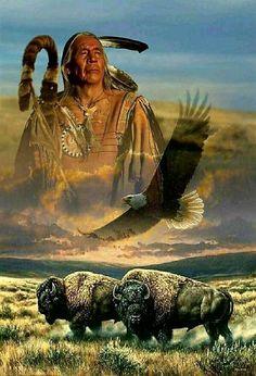 Native american www. Native American Cherokee, Native American Warrior, Native American Wisdom, Native American Beauty, American Indian Art, Native American Tribes, Native American History, American Indians, Cherokee Indian Art