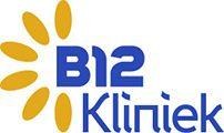B12 Kliniek - Energiek weer genieten van het leven