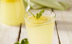 Osmanli Mutfagindan Limonata