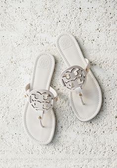 3a01faef14a51 7 Best Miller Sandal Outfits images