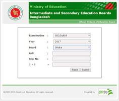 SSC result 2017 , ssc result 2017 bd , education board result , Bangladesh education board , Dhaka board , Chittagong board , Madrasah , result bd result info