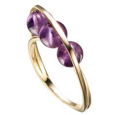 https://www.etsy.com/hk-en/listing/199398792/delicate-jewelry-amethyst-engagement?ref=shop_home_active_21