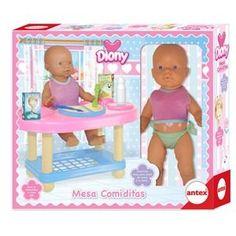 neonati giocattoli - Cerca con Google