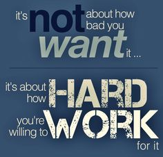 hard you work for it quotes quote work fitness workout motivation exercise motivate workout motivation exercise motivation fitness quote fitness quotes workout quote workout quotes exercise quotes hard work food# Motivacional Quotes, Life Quotes Love, Sport Quotes, Great Quotes, Quotes To Live By, Quotes Inspirational, Motivational Sayings, Food Quotes, Quote Life